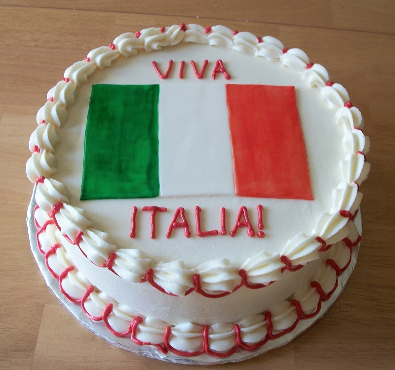 Astounding 10 Reasons Why You Should Be Proud To Be Italian Personalised Birthday Cards Beptaeletsinfo