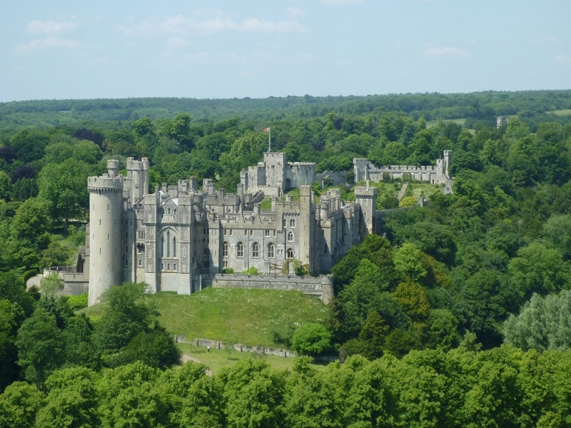arundel-castle-csa