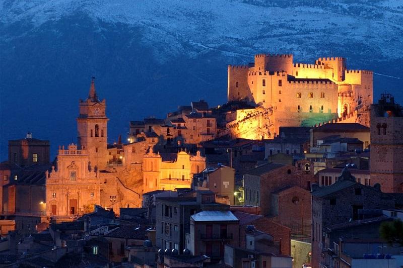 castle-of-caccamo