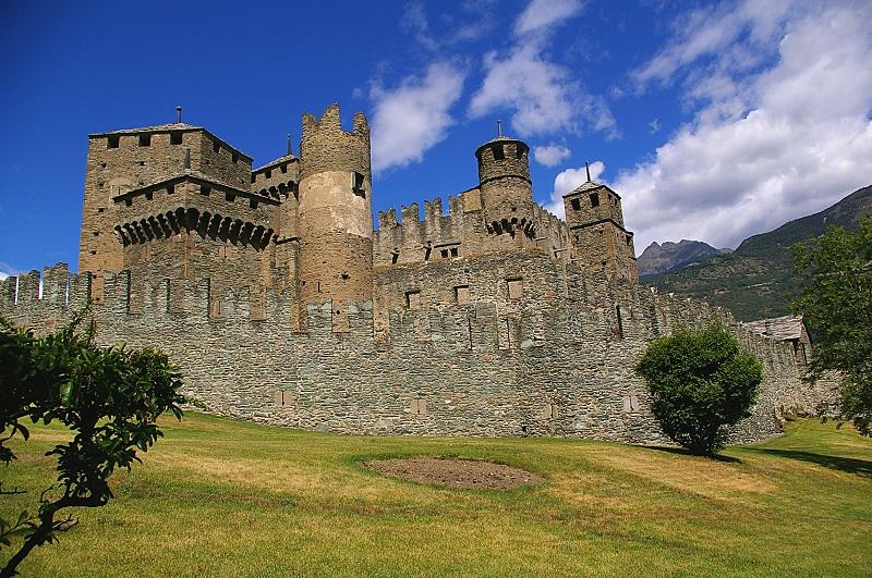 fenis-castle-in-aosta