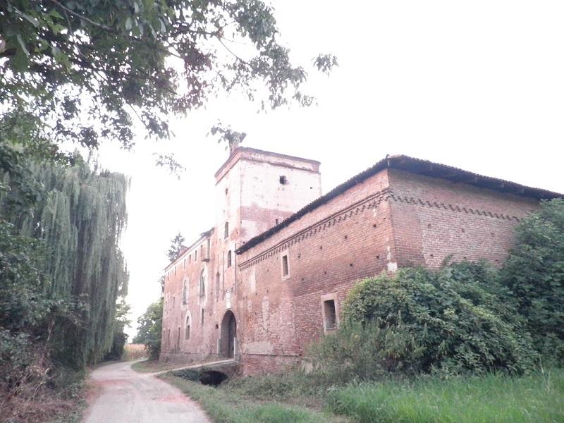 maniero-della-rotta-di-moncalieri