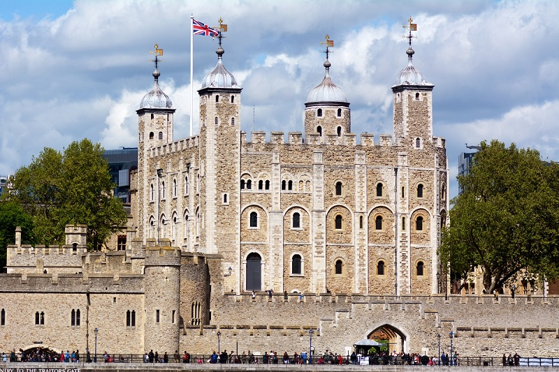 tower-of-london-sccs