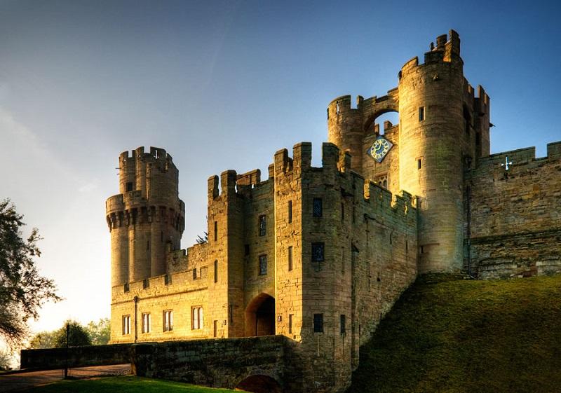 warwick-castle-scs