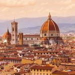 Florence ax