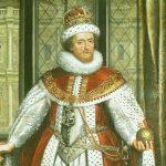 James VI a