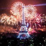 Paris as