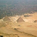 pyramids-of-giza-a