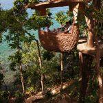 Soneva Kiri Eco Resort a