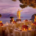 Capri Hotel Caesar Augustus, Anacapri a