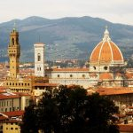 Florence Cathedral, Tuscany a