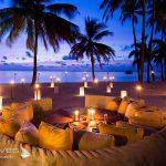 Gili Lankanfushi a