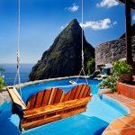 Ladera Resort a