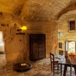 Le Grotte della Civita a