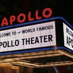 Apollo Theatre a