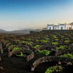 Canary Islands, Spain a