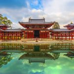 Kyoto Temples a