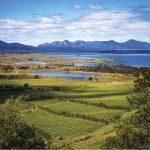 Tasmania a