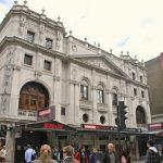 Wyndham's Theatre a