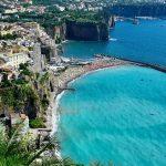 Bay of Naples a