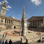 Birmingham Museum and Art Gallery a