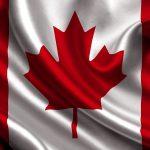 Canada ax