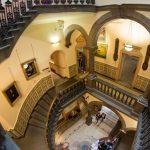 Grosvenor Museum a