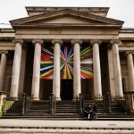 Manchester Art Gallery, a