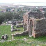 Massaciuccoli Romana a