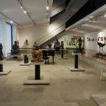Museo d'Arte Orientale a
