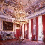 Palazzo Spinola ax