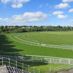 Roodee Racecourse a