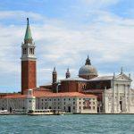 San Giorgio Maggiore a