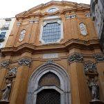 San Lorenzo Maggiore a