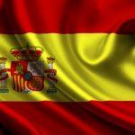 Spain axz