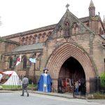 St. John's Church a