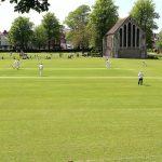 Priory Park a