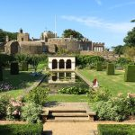Walmer Castle a