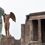 pompeii-italy-ruins