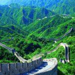 China az