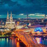 Germany az