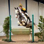 Ivesley Equestrian Centre a