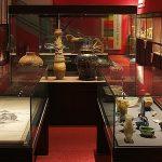 Oriental Museum a