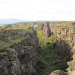 Path to the Eyrie a