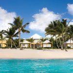 Tortuga Bay Hotel a