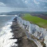 White Cliffs az