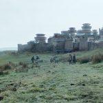 Winterfell a