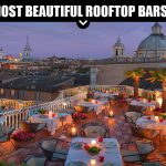 rooftop-bars-italy