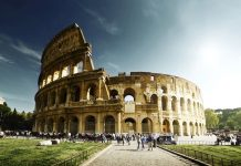 Interesting Facts You Didnt Know About The Roman Forum - 10 interesting facts about italy