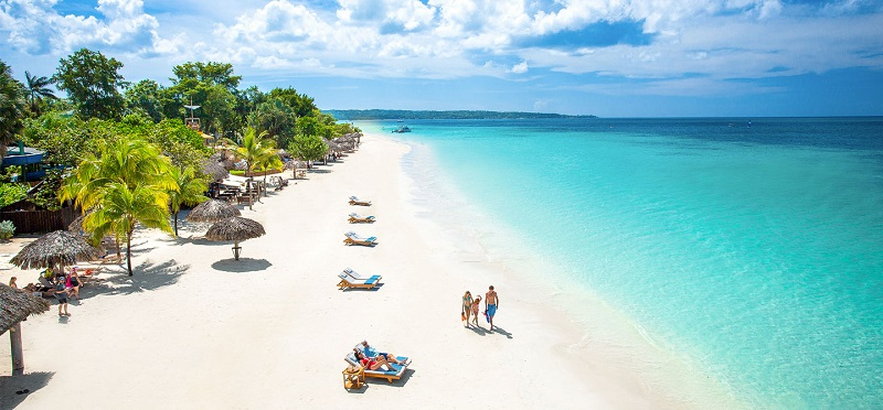 43 Amazing Things To Do In Jamaica: Points of Interest