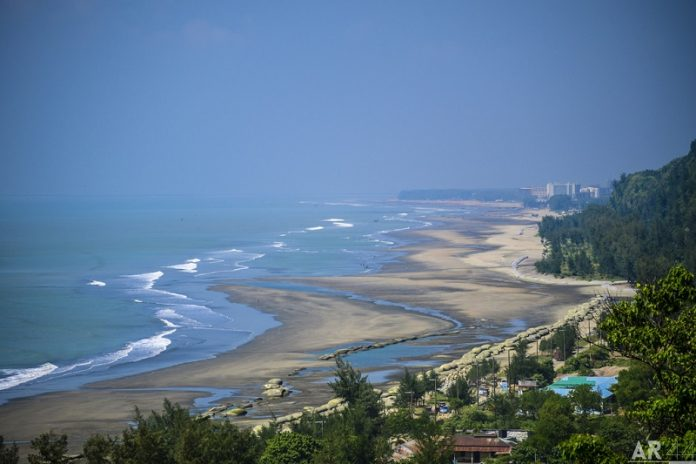 10 Things Bangladesh Is Famous for